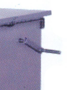 解剖操作台 不锈钢工作台 手摇齿轮螺柱升降解剖台