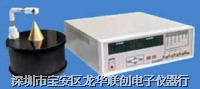 磁环线圈圈数测量仪 YG107