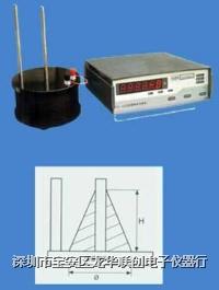 线圈圈数测量仪 YG4a/4b/4c、圈数测试仪