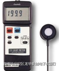 UVC-254紫外线光强度计;紫外强度测定仪