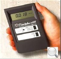 Inspector Alert放射線測定器インスペクタープラススポット