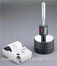 硬度测试仪 HT-2000A