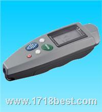 电子型涂镀层测厚仪 德国EPK公司爱克特