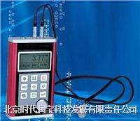 LT200高精度超声波测厚仪