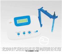 数显DDS-11A电导率仪 数显DDS-11A电导率仪