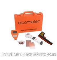 Elcometer 汽车检测套装2 涂层测厚仪 Elcometer 汽车检测套装2 涂层测厚仪
