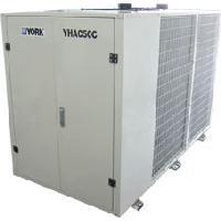 YHAC风冷式冷水/空气源热泵机组