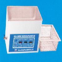 舒美超声仪 数控超声波清洗器 KQ-100DB
