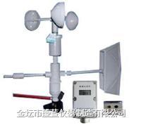 风速风向记录仪(风速仪带记录功能)SLD-FS-III