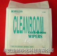 武汉无尘布,郑州超细纤维擦拭布,厦门无尘抹布,天津工业擦拭布