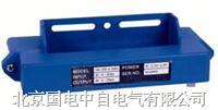 GD-HTD-6霍尔电流变送器