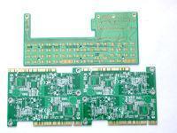 China PCB Printed Circuit-8