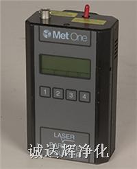空气粒子计数器,METONE227空气粒子计数器 CDH-4013