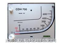 红油压差表、红油差压表、液体压差表 CDH-4010
