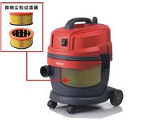 吸尘吸水机  HJ-20L