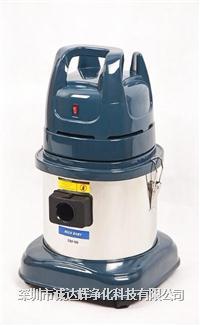 工业吸尘器价格、无尘室吸尘器价格、深圳CRV无尘室吸尘器 CRV-100