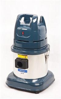 公明CRV-100无尘室吸尘器 CRV-100