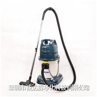 CRV-200层流净化间专用吸尘器 CRV-200