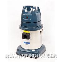 CRV-200无尘净化室专用吸尘器 CRV-200