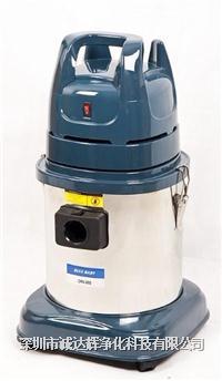 CRV-200超净无尘间专用吸尘器 CRV-200