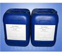 游泳池水处理药剂(粉剂) YJ-01