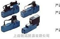 一般二位阀用一个电磁铁,三位阀需用两个电磁铁.图片