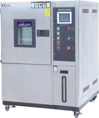 光伏行业专用高低温试验箱