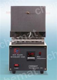 烤胶机-600