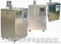 检测专用恒温槽/标准恒温油槽/HQ-10A HQ-10A
