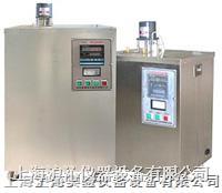 检测专用恒温槽|标准恒温槽|温度计检测恒温槽|-60度制冷槽|标准制冷槽|HQ-60A HQ-60A