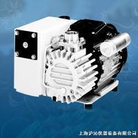 德国莱宝真空泵SV10B/莱宝真空泵SV10B/真空泵SV10B SV10B
