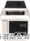 美国Branson(必能信)/台式超声清洗机/B2510E-DTH  B2510E-DTH