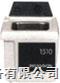 美国Branson(必能信)/台式超声清洗机/B2510E-MTH B2510E-MTH