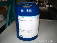 美国道康宁扩散泵硅油DC702|扩散泵硅油DC702 DC702