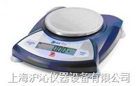美国奥豪斯电子天平CP2102 CP2102
