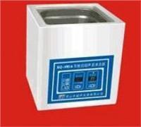 超声波清洗器KQ-600GVDV双频 KQ-600GVDV