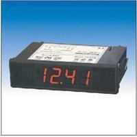 张力显示器 DPM 502 DPM 502