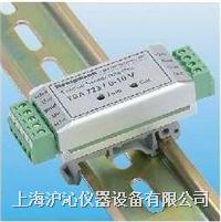 德国霍尼希曼微型张力测量放大器 TSA 723 723