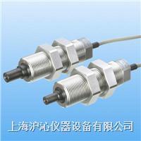 德国霍尼希曼张力仪传感器RFS150 RFS150