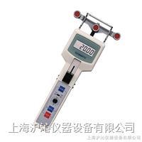 日本新宝DTMB-0.5张力仪特价销售 DTMB-0.5
