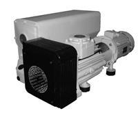 莱宝leybold真空泵SV300B SV300B