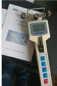 玻璃纤维张力仪HUN-20K-L HUN-20K-L