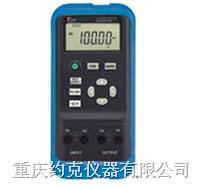 回路校验仪 MIC05