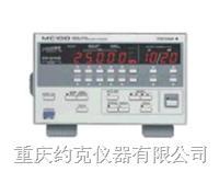气体压力控制器 MC100(767401)