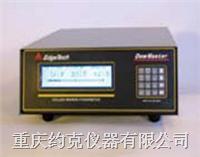 台式冷镜式露点仪 DewMaster