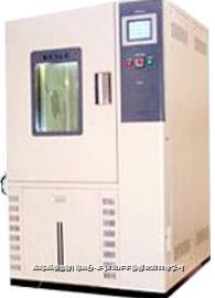恒温恒湿试验机,高低温试验机,高温高湿试验机 BE-TH-80/150/408/800/1000L(M.HL)