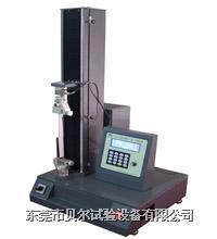 剥离强度试验机 BF-BL-1071