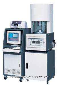 电脑型无转子硫化仪 BE-MY-2000E
