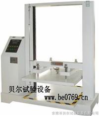 包装容器抗压强度试验机 BF-W-5KN
