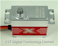X20-9650